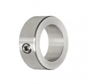 GO KART LOCKING RING Ø50mm