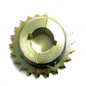 One of Hottest for China Wave 428-34t/14t Zr120 428-35t/14t Kart Sprocket for Racing Go Kart