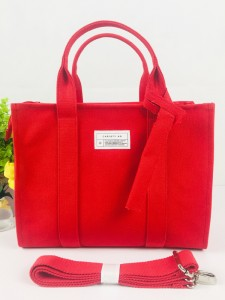 New Fashion Ladies Handbag (Cute Tote), Roomy, Waterproof Backing, Multiple Pockets For Storage