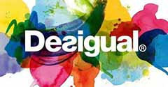logo of deaigual