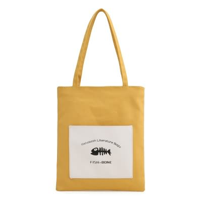 Factory For Hanging Laundry Bags - Promotional Cheap Foldable Cotton Tote Shopping Bag Custom Printed – Tongxing