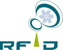 Will RFID technology become obsolete?