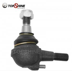 2023330027 2103330427 2103300035Ball Joint Benz