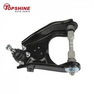 Reasonable price for Control Arm For Nissan – 8-98005-839-0 8-98005-838-0 Control Arm for Isuzu – Topshine