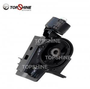 12372-0D051 Car Auto Part Engine Mounting for Toyota