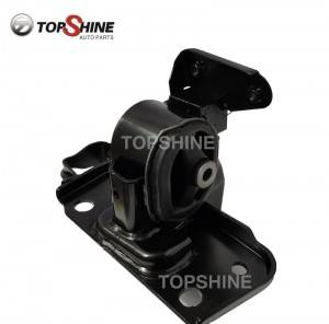 12372-0H190 Car Auto Part Engine Mounting for Toyota