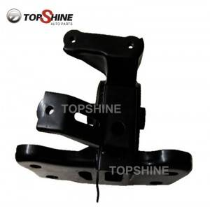 Car Auto Part Engine Mounting for Toyota 12372-0T010