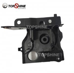 Car Auto Part Engine Mounting for Toyota 12372-21080