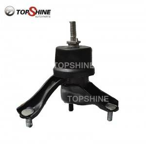 12372-28020 Car Auto Part Engine Mounting for Toyota