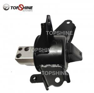 21830-2H010 Car Auto Parts Rubber Engine Mounts...