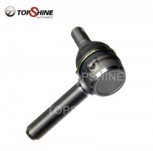 Car Auto Parts Steering Parts Tie Rod End for Isuzu 8-94103-222-2
