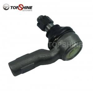 8-94103-223-0 Steering Parts Tie Rod End for Isuzu
