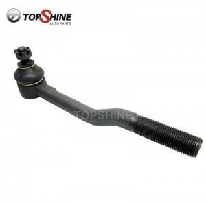 48521-01W00 Steering Parts Tie Rod End for Nissan Datsun Pick up