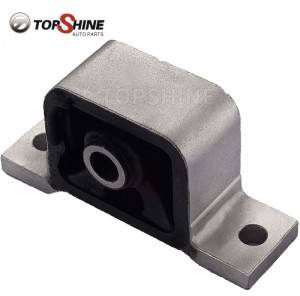New Arrival China Engine Mount - 50840-S7C-980 50840-SCA-980  Rubber Engine Mounts For Honda CRV – Topshine