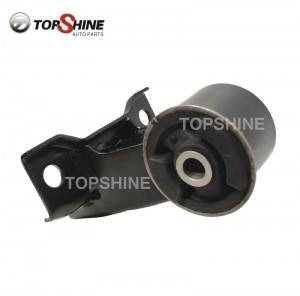 21850-02050 Car Auto Parts Rubber Engine Mounti...