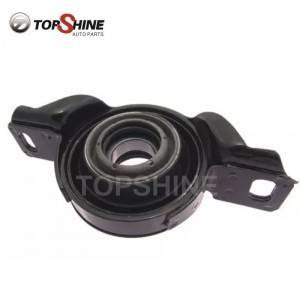 37230-20130 Car Auto Parts Rubber Center Bearing Toyota