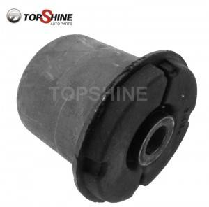 48610-29115 Car Spare Parts Rubber Bushing Lower Arms Bushing for Toyota