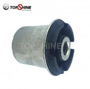 Car Spare Parts Rubber Bushing Lower Arms Bushing 48632-30150 for Toyota