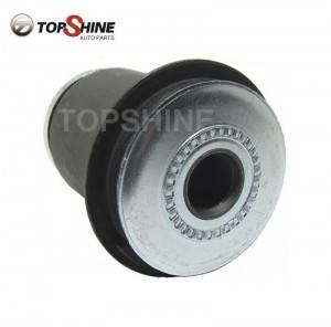 48654-0K040 Car Rubber Parts Lower Arms Bushings for Toyota