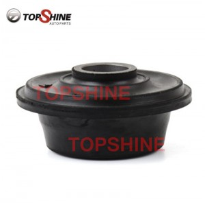 48674-32110 Car Auto Parts Suspension Lower Arms Rubber Bushings for Toyota