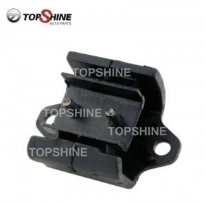 11320-31G05 Rear Engine Mount  Auto Engine Mount For Nissan