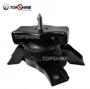 Auto Parts Rubber Engine Mount for Hyundai 21810-1C220