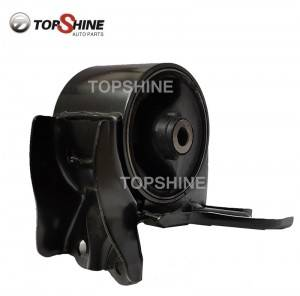 21830-2E400 Car Auto Parts Rubber Engine Mounts...