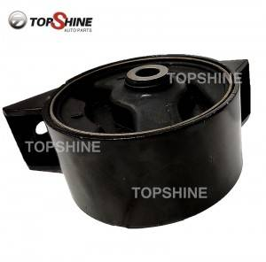 21850-22490 Car Auto Parts Rubber Engine Mounti...