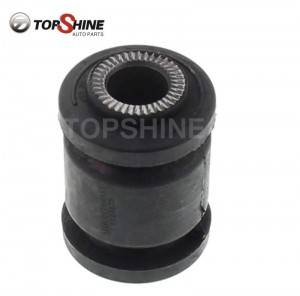 Car Auto Parts Suspension Rubber Bushing Lower ...