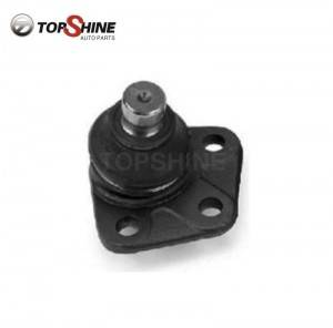 6U0407365 6U0407807 Auto Parts BALL JOINT  VW SKODA