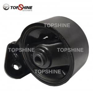 21930-25400 Car Auto Spare Parts Rubber Engine Mounts for Hyundai
