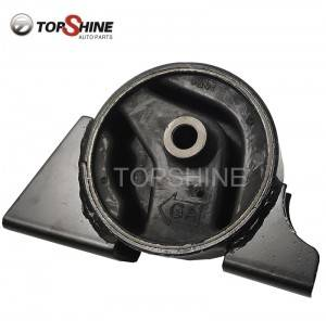 2020 wholesale price Engine Mounts For Car - 11320-4M400 Rear Engine Mount for Nissan – Topshine