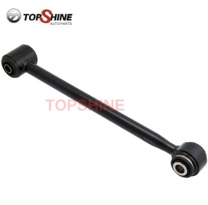 48720-05020 Car Auto Spare Parts Suspension Rea...