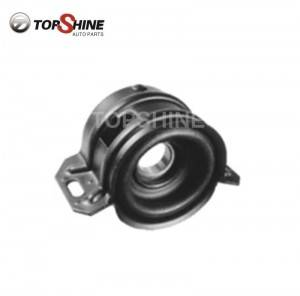 Quality Inspection for Truck Bearings – 293521351  FACTORY PRICE  CENTER BEARING FOR FORD – Topshine