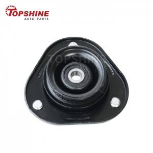 48609-12330 Rubber Auto Parts Strut mount for T...