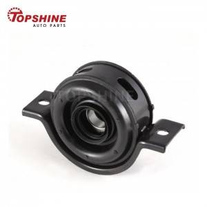 China New Product Drive Shaft Center Bearing - MR580647 3450A017 Rubber  Drive shaft Center Bearing MITSUBISHI – Topshine