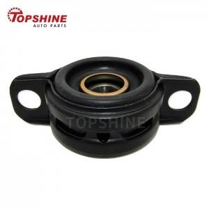 49130-4A000 49130-4A400  Rubber Auto Parts Drive shaft Center Bearing HYUNDAI