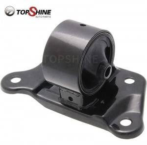 MR961709 MR961325 Engine Mounting For Mitsubishi AIRTREK