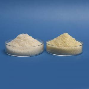 Hot Sale for Sodium Metabisulphite Use - Encapsulated Gel Breaker – TOPTION