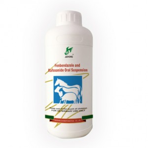 Heartworm treatment for dogs ivermectin