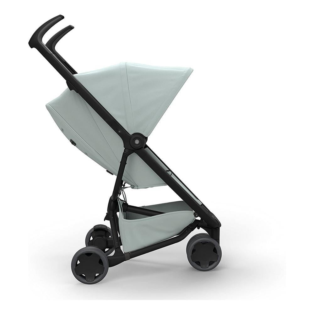 Baby Stroller Can Be Used For Sitting, Lying, Children's Trolley, Umbrella Cart, Sunshade Compatible