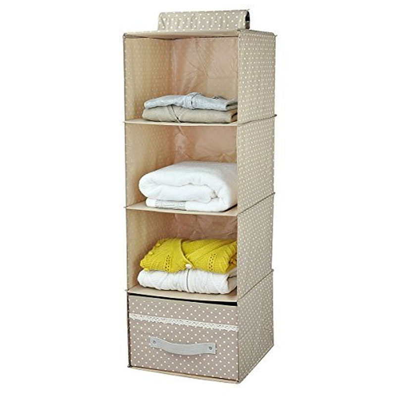 Wholesale Discount Clothes Storage Boxes - Box Packaging Clothing Storage Box Organizer Kids Storage Bins – Transtek