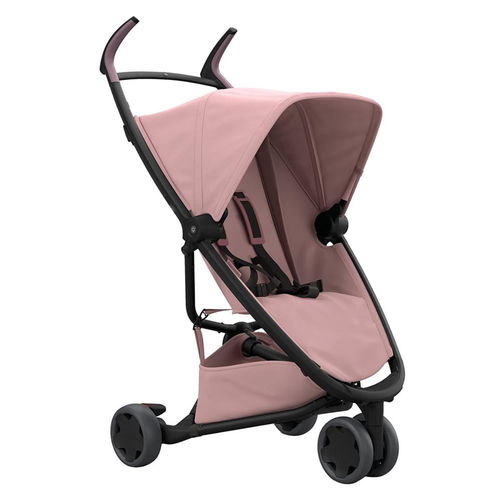 Baby Stroller Can Be Used For Sitting, Lying, Children's Trolley, 0-4 Years Old, Umbrella Cart