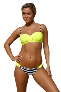 Hot New Products Beach Diva Swimwear - European Hot Women Fashion Sexy  Bikini Swimming Suits. – Tspringwater