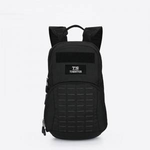 Newly Arrival Travel Bag Set - Motorcycle Backpack Motorsports Track Riding Back Pack – Tspringwater