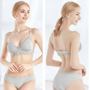 Factory For Maxx Underwear - Underwear Lady Cy003 Rimless Suit – Tspringwater