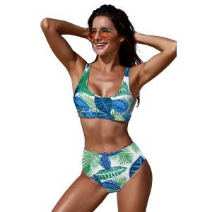 Hot Women Fashion Sexy Ladies Swimwear Australia Ladies Swimming Suits.