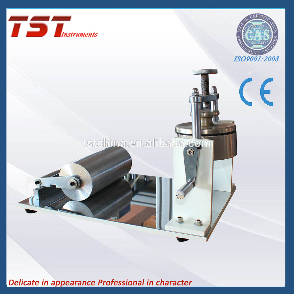 ISO535 Cobb Paper and board water absorption performance tester