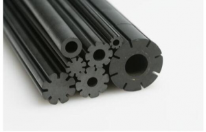 Reasonable price China Directly Forming To Square - Ferrite Rod – TUBO