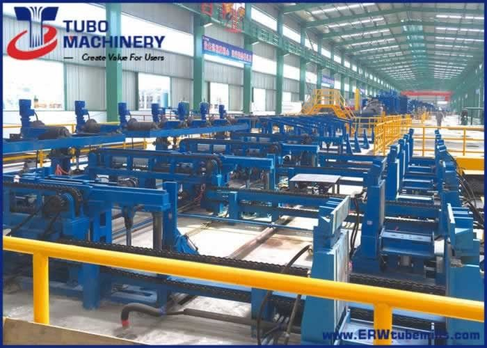 Automatic Packing Machine Featured Image